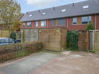 Kleiput 18 in Kampen 8266 LG