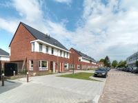 H.G. Gooszenstraat 18 in Deventer 7415 CL