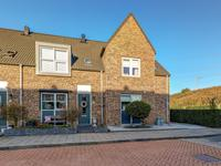Rossinistraat 14 in Sliedrecht 3363 KD