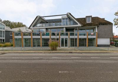 Oud-Loosdrechtsedijk 184 A in Loosdrecht 1231 NG