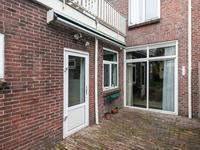 Pelgrimsweg 47 in Tilburg 5018 EM