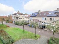 Van Keppelmarke 12 in Zwolle 8016 GK