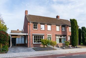 Sint Cornelisplein 11 A in Gastel 6028 RN