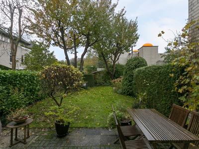 Munnikenland 4 in Zoetermeer 2716 BW