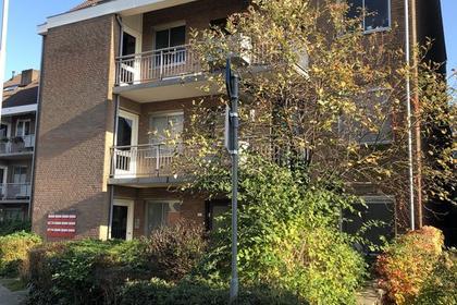 Rozenstraat 72 in Arnhem 6814 EG