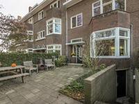 Sint Lambertuslaan 56 in Maastricht 6212 AV