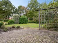 De Haag 1 in Veghel 5464 XG