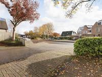 Tjaardastate 1 in Leeuwarden 8926 MJ