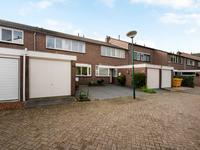 Fazantenkamp 414 in Maarssen 3607 XD