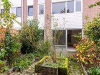 Arkelhof 147 in Zevenbergen 4761 MJ