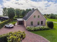 Heeswijk 108 in Montfoort 3417 GS