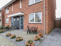 Jacob Barneveldstraat 64 in Linschoten 3461 GA