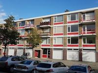 Middelrode 48 in Rotterdam 3085 CR
