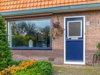 Professor Kochstraat 39 in Hilversum 1221 KE