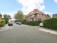 Maarten Dijkshoornlaan 7 in Rotterdam 3055 AS