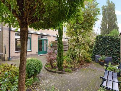Tremoliet 1 in Zoetermeer 2719 VC