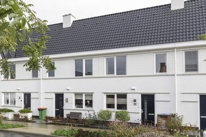 Diamant 9 in Zevenbergen 4762 BM