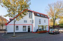 Sint Janstraat 4 in Oosterhout 4901 LT