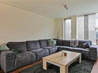 Dreefhoef 16 in Gemonde 5291 NN