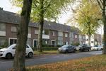 Postelse Hoeflaan 157 in Tilburg 5042 KE
