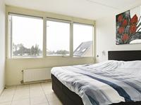 Waeterrijck 11 in Vinkeveen 3645 CP