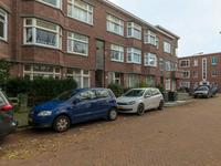 Amerongenstraat 108 in 'S-Gravenhage 2546 VZ