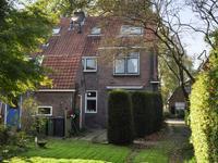 Churchillweg 104 in Wageningen 6706 AE