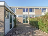 Gaussstraat 5 in Nijmegen 6533 LD