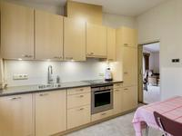 keuken levensloopbestendige woning bungalow Koudekerke