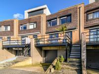 Scarlattistraat 16 in Capelle Aan Den IJssel 2901 KH