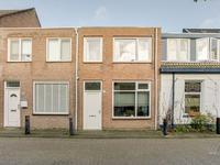 Akkerstraat 25 in Tilburg 5025 ME
