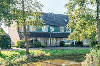 Prauw 4 in Veenendaal 3904 ZV