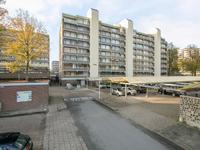 Herenwaard 111 in Zoetermeer 2716 XT