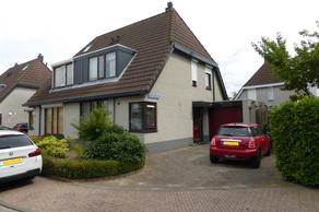 Vlamingvaart 33 in Steenbergen 4651 GR