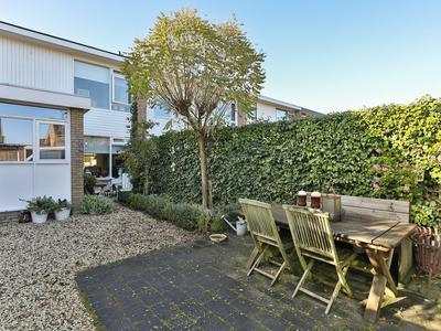Thialflaan 37 in Hoogezand 9601 BV
