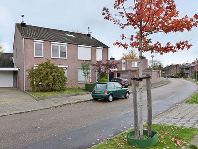 Flinckstraat 20 in Geleen 6165 AB