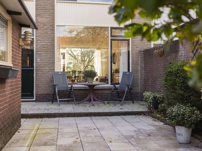 Flevostraat 79 in Purmerend 1442 PV