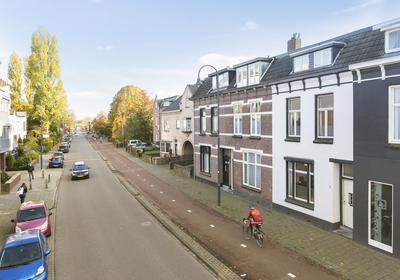 Molenstraat 137 in Helmond 5701 KC