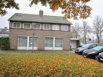 Stanleystraat 8 in 'S-Hertogenbosch 5223 SE