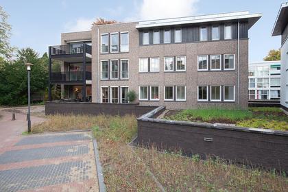 Pastoor Hendrikspark 53 D in Laren 1251 MC