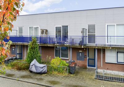 Seringenstraat 15 in Badhoevedorp 1171 MS