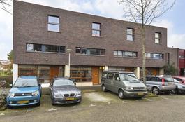 Conradlaan 15 in Delft 2627 BT