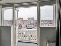 Ruyghweg 30 in Den Helder 1781 DM