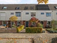 Nocturnestraat 33 in Barendrecht 2992 GZ