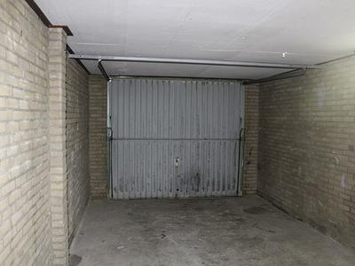 Johan De Wittstraat 2 in Zevenaar 6904 AK