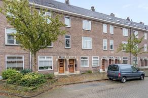 Kalverstraat 24 A in 'S-Hertogenbosch 5223 AD