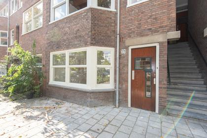 Orteliusstraat 371 Hs in Amsterdam 1056 PD