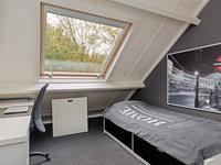 Pallietergaarde 203 in Apeldoorn 7329 HC