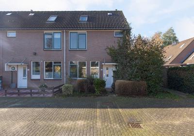 Van Maanenware 42 in Zwolle 8014 PR