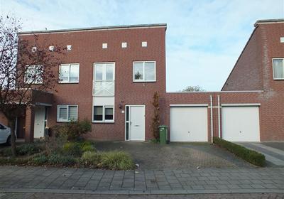 Honingklaver 52 in Venlo 5913 DH
